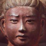 興福寺の阿修羅像と「知る」ということ (nya.377)