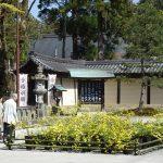 彦根で鍵をなくして「あわわわわ」大騒動 (nya.544)
